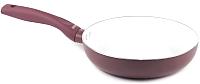 Сковорода Banquet Inspira 40060024 -