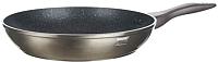 Сковорода Banquet Metallic Platinum 40051925 -
