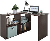 Письменный стол Domus СП016 / dms-sp016-854 -