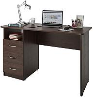 Письменный стол Domus СП003 / dms-sp003-854 -