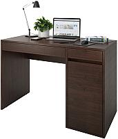 Письменный стол Domus СП004 / dms-sp004R-854 -