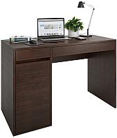 Письменный стол Domus СП004 / dms-sp004L-854 -