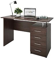 Письменный стол Domus СП005 / dms-sp005-854 -