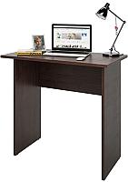 Письменный стол Domus СП006 / dms-sp006-854 -