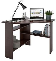Письменный стол Domus СП011 / dms-sp011-854 -