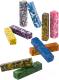 Восковые мелки Happy Baby 36029 (10 цветов) -