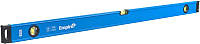 Уровень строительный Empire Box 550.48 / 5132003604 -