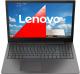 Ноутбук Lenovo V130-15IKB (81HN00XNUA) -