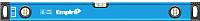 Уровень строительный Empire Box 550.24 / 5132003601 -