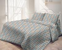 Комплект постельного белья Нордтекс СТ 2506 8391/1 70/70 -