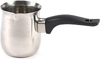 Турка для кофе Banquet 15898003 -