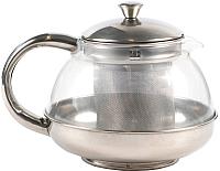 Заварочный чайник Home Line DHA037B -
