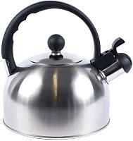 Чайник со свистком Home Line GS-04002-2.0L -