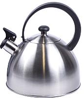 Чайник со свистком Home Line GS-04003B-3.0L -