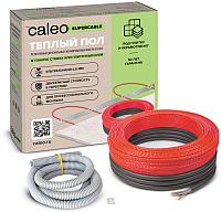 Теплый пол электрический Caleo Supercable 18W-70 -