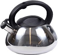 Чайник со свистком Home Line GS-04015-3.0L -