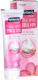Зубная паста Lion Systema для чувствительных десен с ароматом розы (120г) -