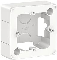 Коробка распределительная Schneider Electric Blanca BLNPK000011 -