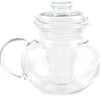 Заварочный чайник Simax Ева 3403/F -
