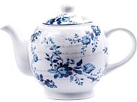 Заварочный чайник Белбогемия Malfler RN10012- 291 / 82350 -
