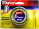 Пульки для пневматики Daisy 987785-443 (500шт) -