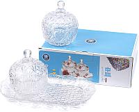 Набор столовой посуды Белбогемия Бартоло 11384267 / 91087 -