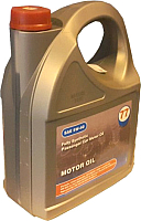 Моторное масло 77 Lubricants MP 5W40 / 700155 (5л) -