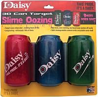 Мишень Daisy 990871-406 -