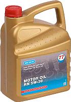 Моторное масло 77 Lubricants RN 5W-30 / 700124 (5л) -