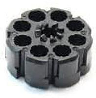 Барабан для пневматического оружия Gamo PT-80 / 6212491 -