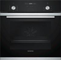 Электрический духовой шкаф Siemens HB237JES1R -