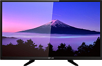 Телевизор SkyLine 32YST5970 -
