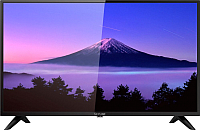Телевизор SkyLine 43LST5970 -