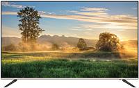 Телевизор Horizont 50LE7513D -