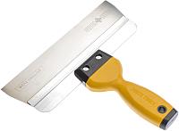 Шпатель Forte Tools 000051161148 -