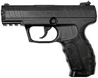 Пистолет пневматический Daisy 426 / 980426-442 -