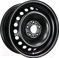 Штампованный диск Magnetto 17001 17x7