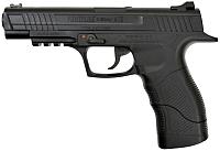 Пистолет пневматический Daisy 415 / 980415-222 -