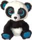 Мягкая игрушка TY Beanie Boo's Панда Bamboo / 36327 -