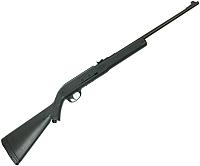 Винтовка пневматическая Daisy 74 CO2 Rifle / 990074-403 -