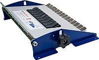 Прижимное устройство для станка БЕЛМАШ УП-07 SDMR-2500 (M8841) -
