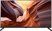 Телевизор Horizont 32LE5511D -