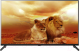 Телевизор Horizont 32LE7511D -