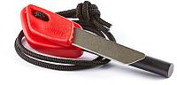 Огниво Wildo Fire-Flash Pro Large / 9353 (красный) -