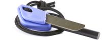 Огниво Wildo Fire-Flash Pro Large / 9375 (фиолетовый) -