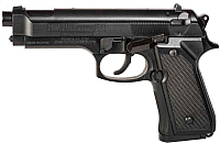 Пистолет пневматический Daisy Powerline 340 / 980340-442 -