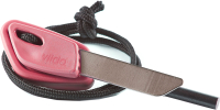 Огниво Wildo Fire-Flash Pro Small / 9467 (розовый) -