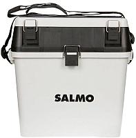 Ящик рыболовный Salmo 2075 -