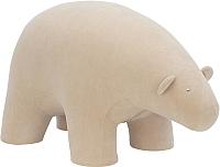 Пуф Импэкс Leset Bear (Omega 02) -