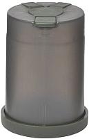 Контейнер для специй походный Wildo Shaker / W11104 (оливковый) -